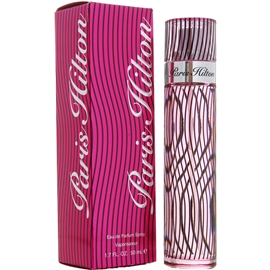 Paris Hilton - Eau de parfum (Edp) Spray