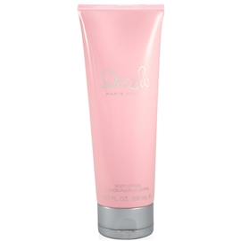 Dazzle - Body Lotion