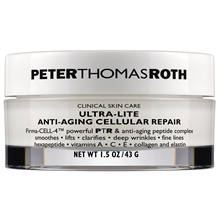 Ultra Lite Anti Aging Cellular Repair