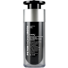 FIRMx Growth Factor Extreme Serum