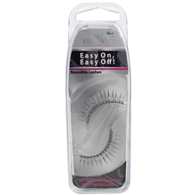 Easy On Easy Off - Reusable Lashes
