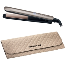 S8590 Keratin Therapy Straightener