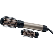 AS8110 Keratin Therapy Airstyler
