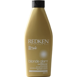 Blonde Glam Conditioner