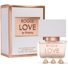 30 ml - Rihanna Rogue Love