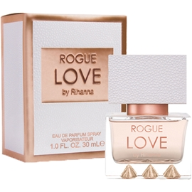 Rihanna Rogue Love - Eau de parfum (Edp) Spray