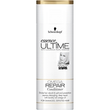 Essence Ultime Omega Repair Conditioner