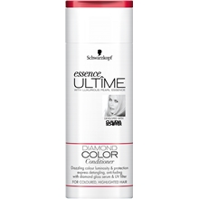 Essence Ultime Diamond Color Conditioner