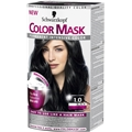 Color Mask