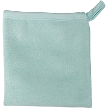 SPA Face Pouch
