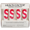 S Factor Health Factor Balance Boosters