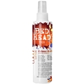 Bed Head Colour Goddess - Leave In Conditioner