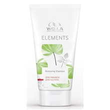 Elements Renewing Shampoo