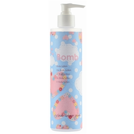 Body Lotion Cloud Cuckoo Land
