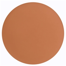 Mineral Radiance Refill Creme Powder Foundation