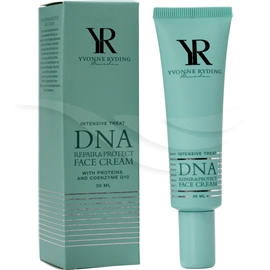 YR DNA Protective Face Cream