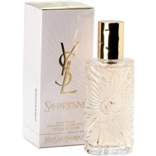 Saharienne - Eau de toilette (Edt) Spray