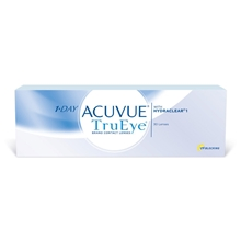 acuvue contact lenses shopping4net. Black Bedroom Furniture Sets. Home Design Ideas