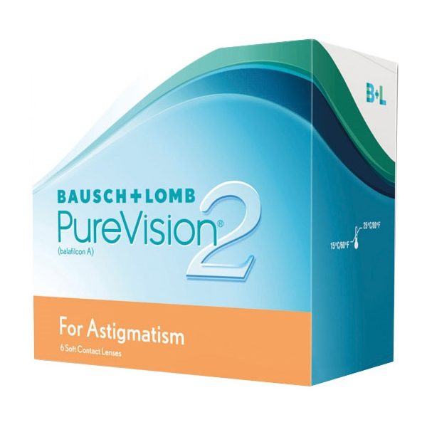 purevision 2 hd for astigmatism toric lenses bausch. Black Bedroom Furniture Sets. Home Design Ideas