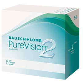 purevision 2 hd monthly lenses bausch lomb. Black Bedroom Furniture Sets. Home Design Ideas