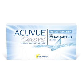 acuvue oasys for astigmatism toric lenses johnson. Black Bedroom Furniture Sets. Home Design Ideas