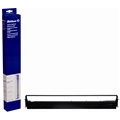 Pelikan - Ribbon Refill Black GR 634 515379
