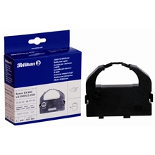 Pelikan Ribbon Refill Black 523464 523464