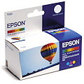 Epson Ink T020 Color C13T02040110