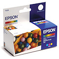 Epson Ink T029 3-Color Stylus C13T02940110
