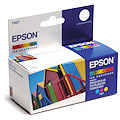 Epson Ink T037 Color C13T03704010