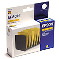 Epson Ink T0424 Yellow T0424 C13T04244010