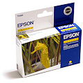 Epson Ink T0484 Yellow  C13T04844010