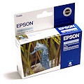 Epson Ink T0485 Light Cyan C13T04854010