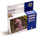 Epson Ink T0486 Light Magenta C13T04864010