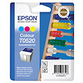 Epson Ink T0520 Color C13T05204010