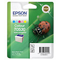 Epson Ink T530 5-Color C13T05304010