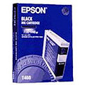 Epson Ink T464 Light Magenta C13T464011