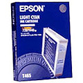 Epson Ink T465 Light Cyan C13T465011