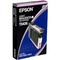 Epson Ink C13T543600 Light Magenta C13T543600