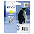 Epson Ink T5594 Yellow C13T55944010