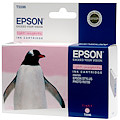 Epson Ink T5596 Light Magenta C13T55964010
