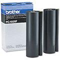 Toner Brother Ribbon PC102RF - PC102RF