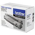 Toner Brother Toner TN-9000 Black - TN9000