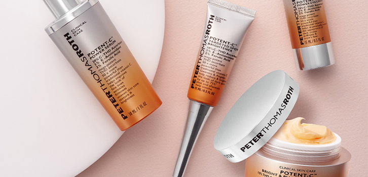 peter thomas roth sverige
