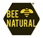 Show all Bee Natural