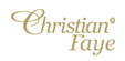 Show all Christian Faye