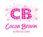 Show all Cocoa Brown