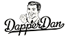 Show all Dapper Dan