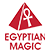 Show all Egyptian Magic