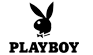 Show all Playboy